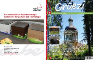 Cover_Grueezi_02